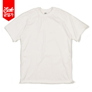 MUJITEN_1/2SHIRT[hs012]_WHITE