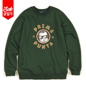 BABY-SWEATSHIRT[m001]_GREEN